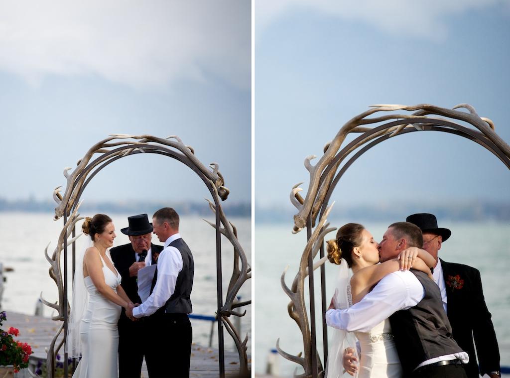 wedding085.jpg
