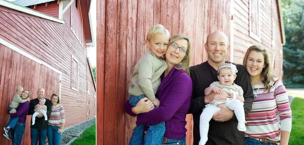 family019.jpg