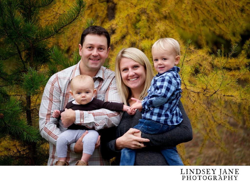 family016.jpg