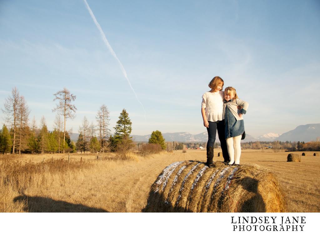 lindseyjanephotography018.jpg