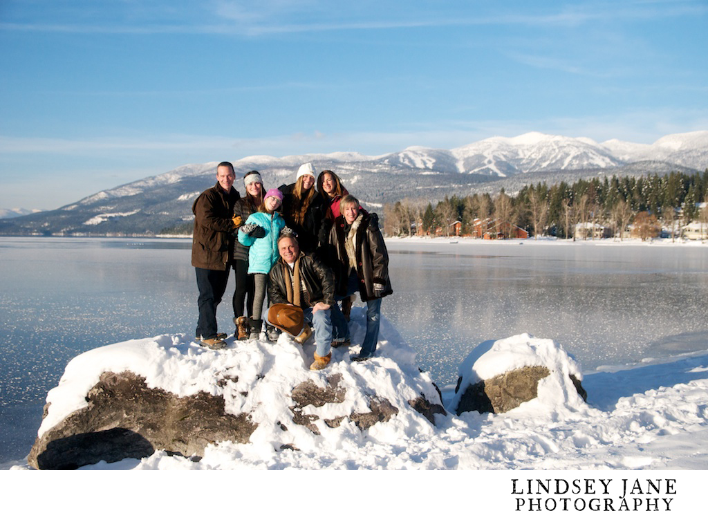 lindseyjanephotography011.jpg