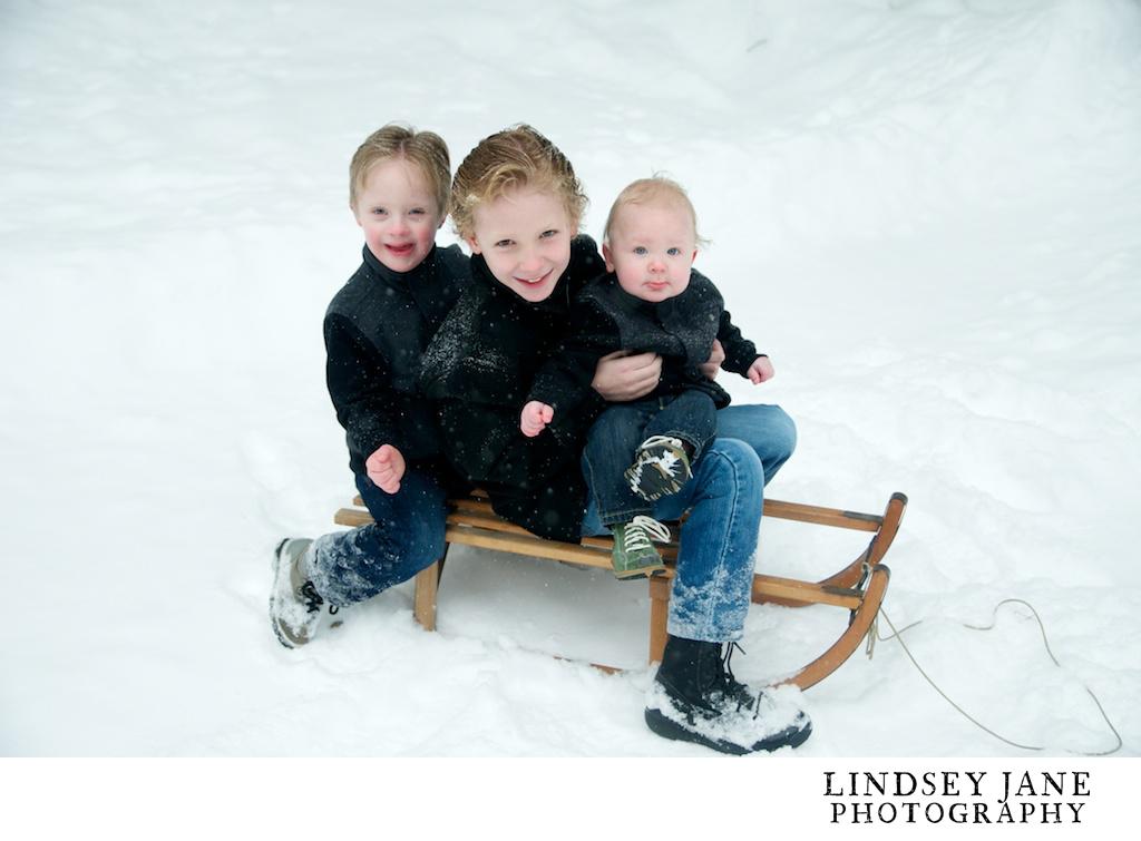 lindseyjanephotography012.jpg