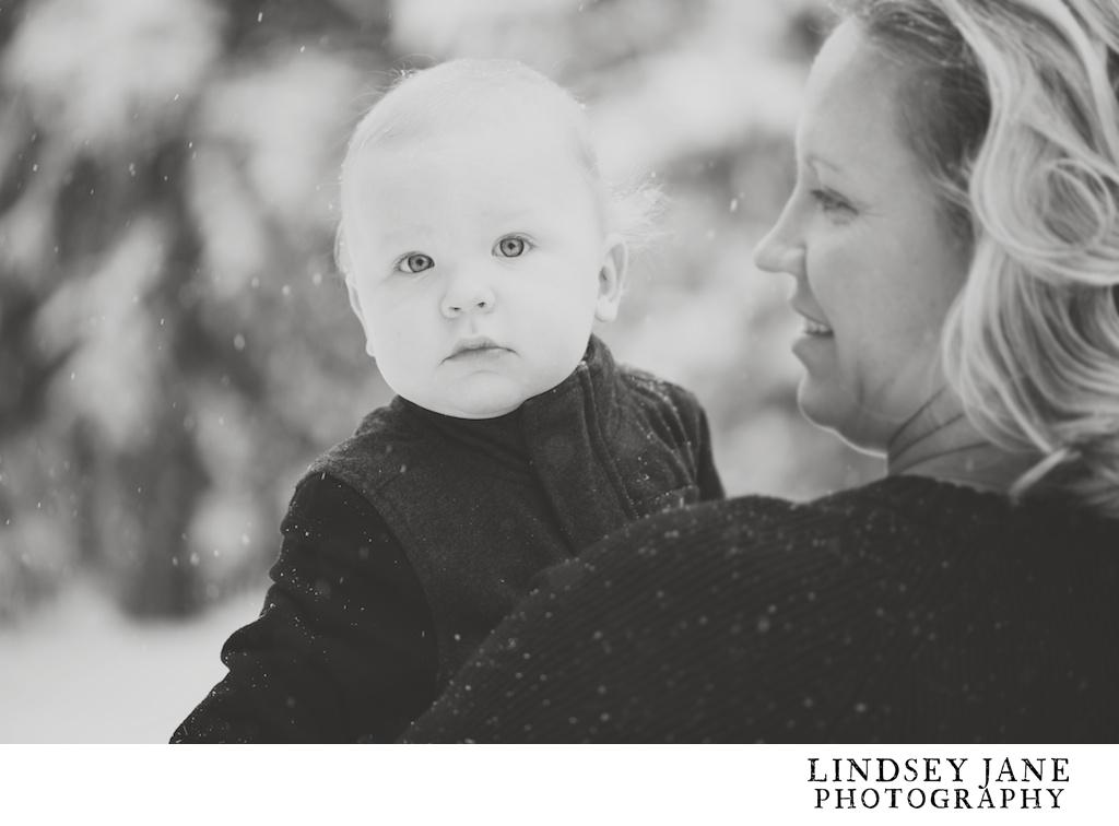 lindseyjanephotography016.jpg