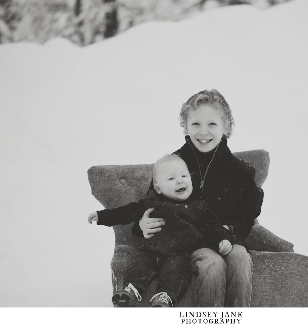 lindseyjanephotography023.jpg