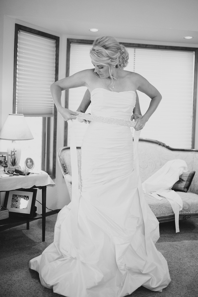 lindseyjane_wedding002.jpg