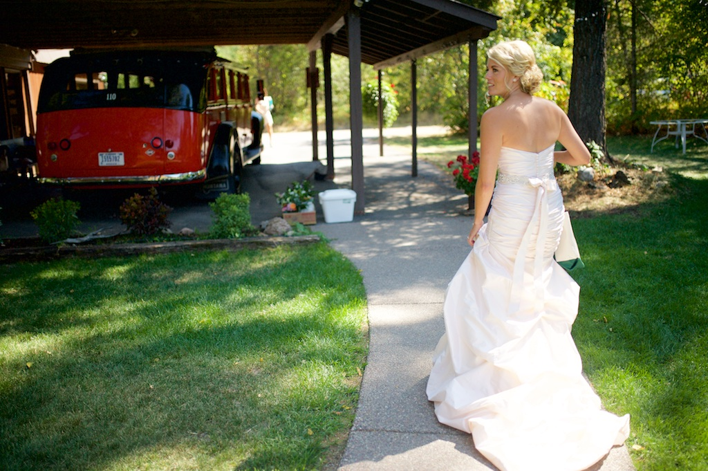 lindseyjane_wedding005.jpg