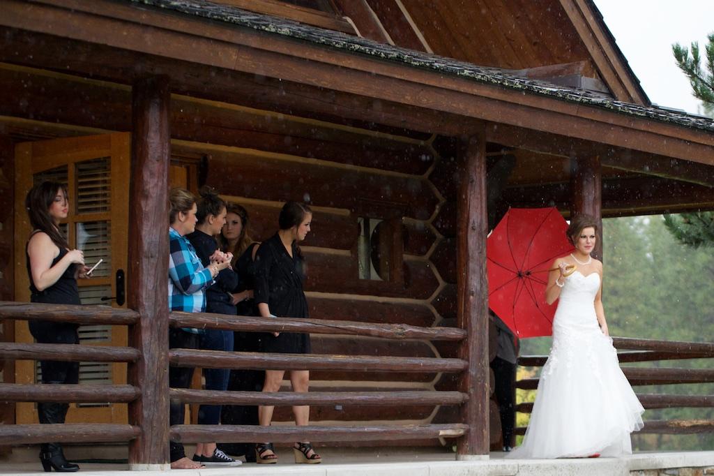 lindseyjane_wedding017.jpg