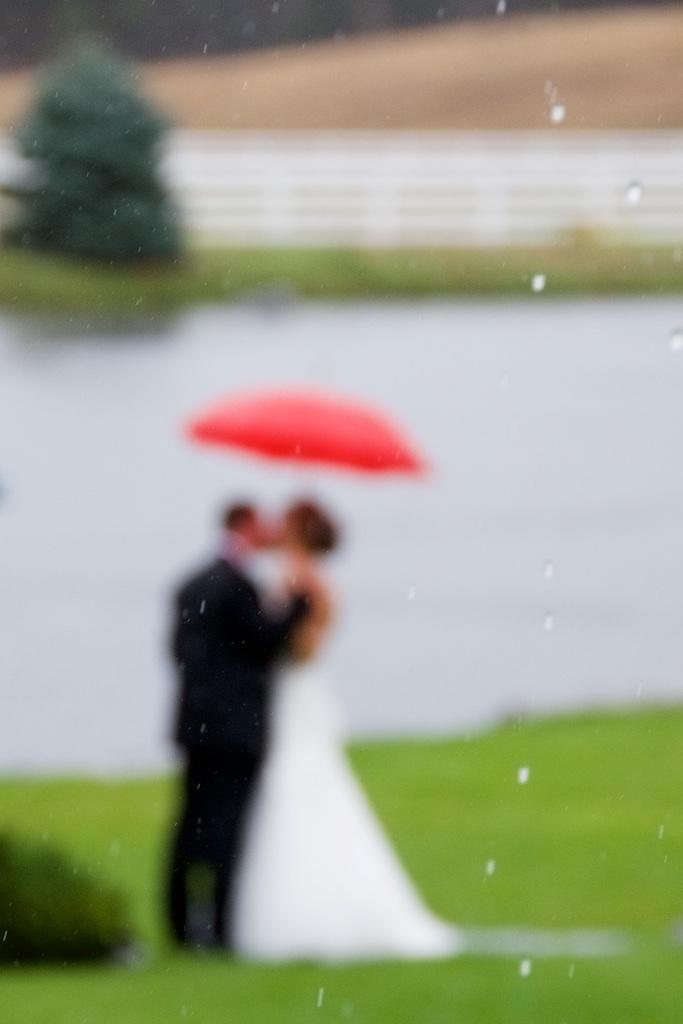 lindseyjane_wedding025.jpg