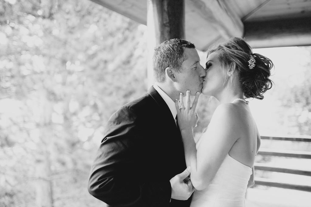 lindseyjane_wedding027.jpg