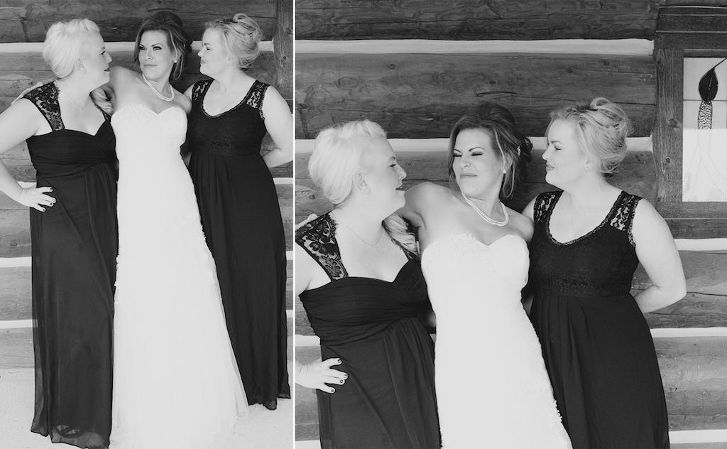 lindseyjane_wedding035.jpg