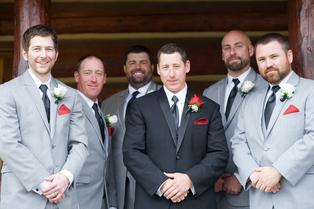 lindseyjane_wedding041.jpg