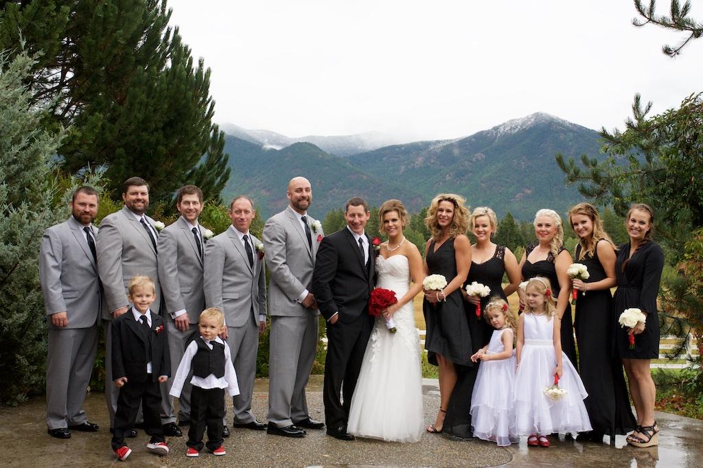 lindseyjane_wedding050.jpg