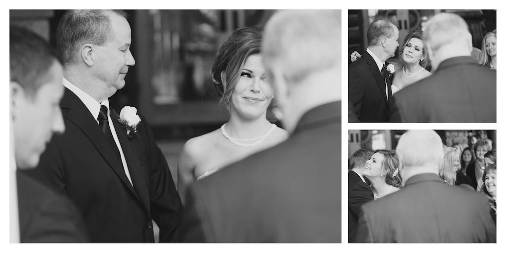 lindseyjane_wedding057.jpg