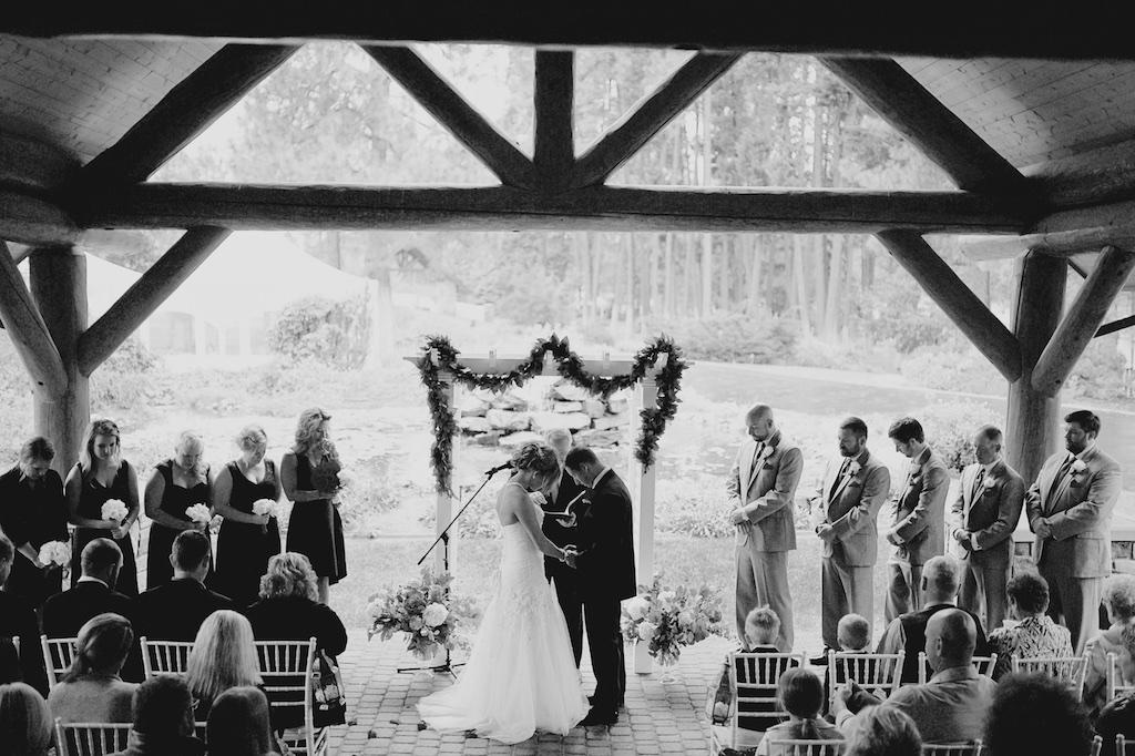 lindseyjane_wedding064.jpg