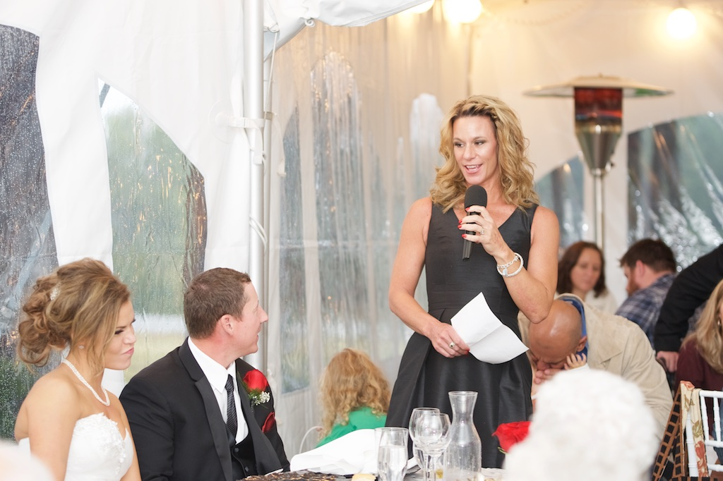 lindseyjane_wedding078.jpg
