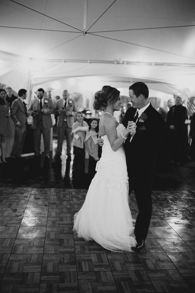 lindseyjane_wedding081.jpg