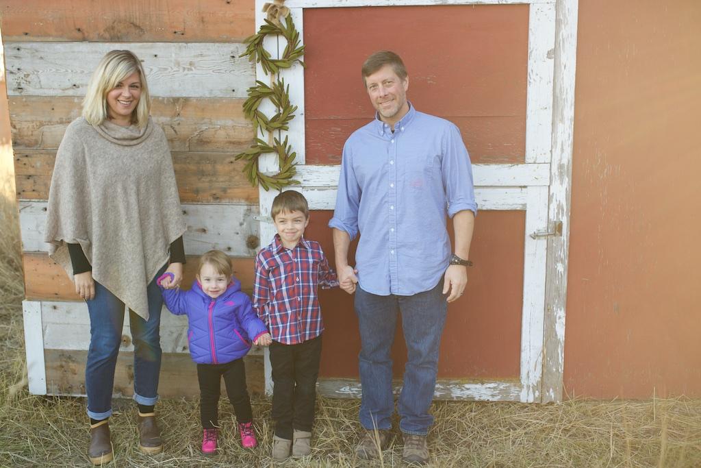 lindseyjane_family000.jpg