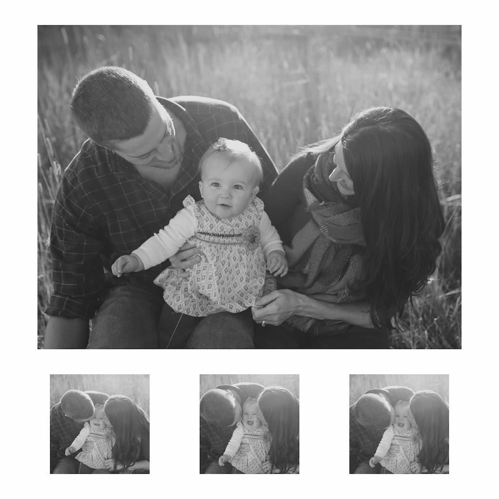 lindseyjane_family017.jpg