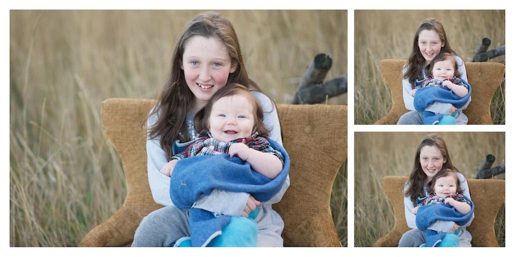 lindseyjane_family020.jpg
