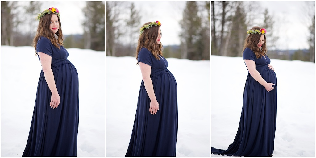 lindseyjane_maternity007.jpg