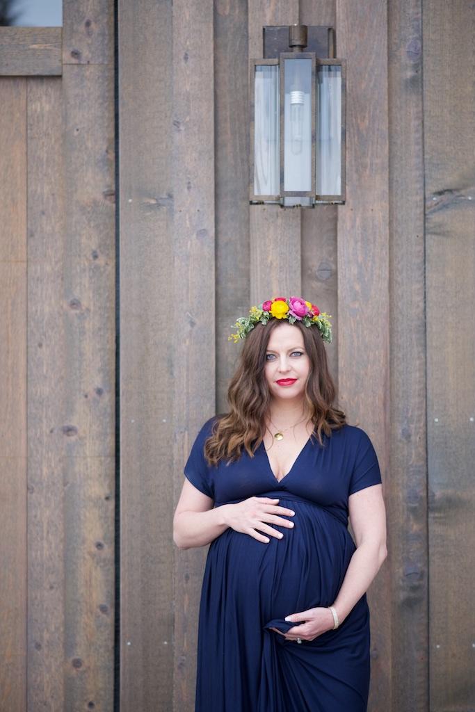 lindseyjane_maternity014.jpg