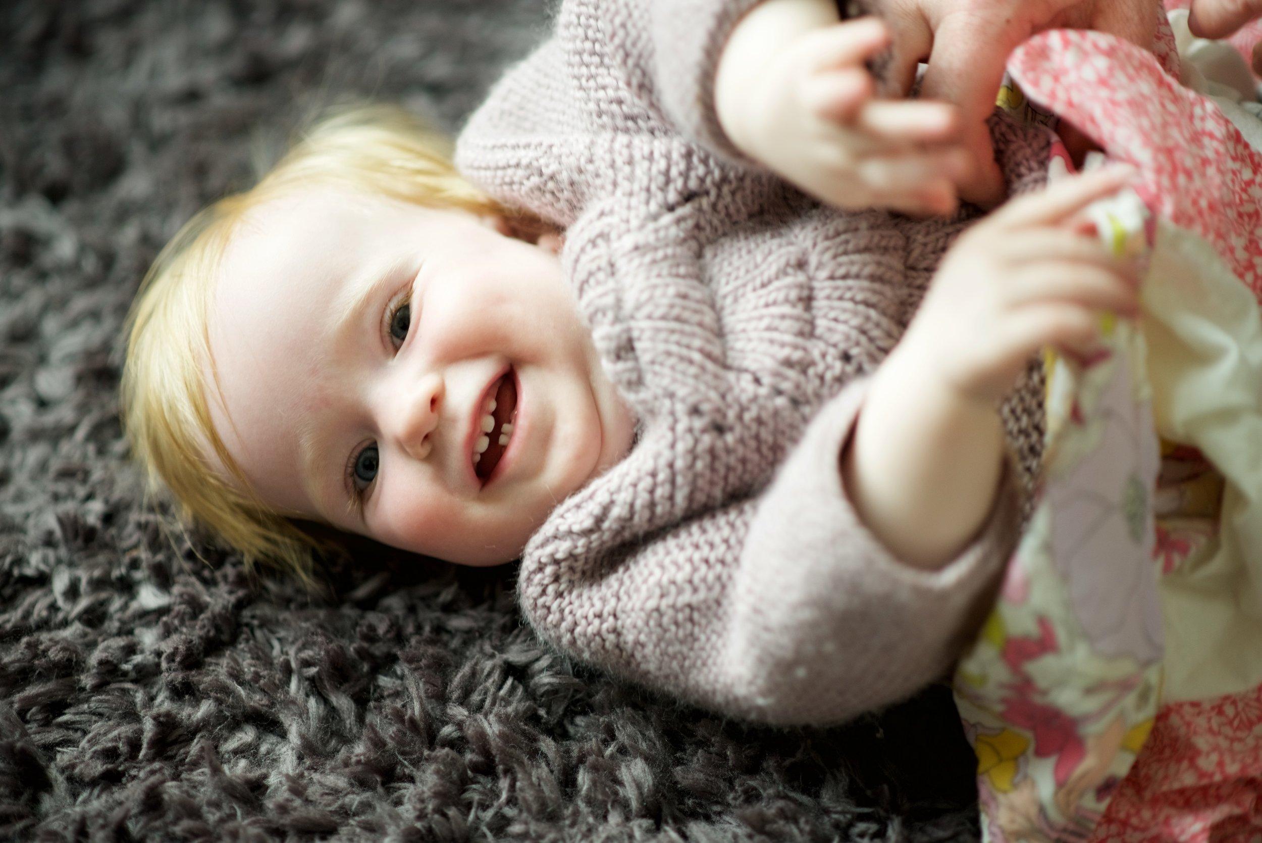 lindseyjane_children025.jpg