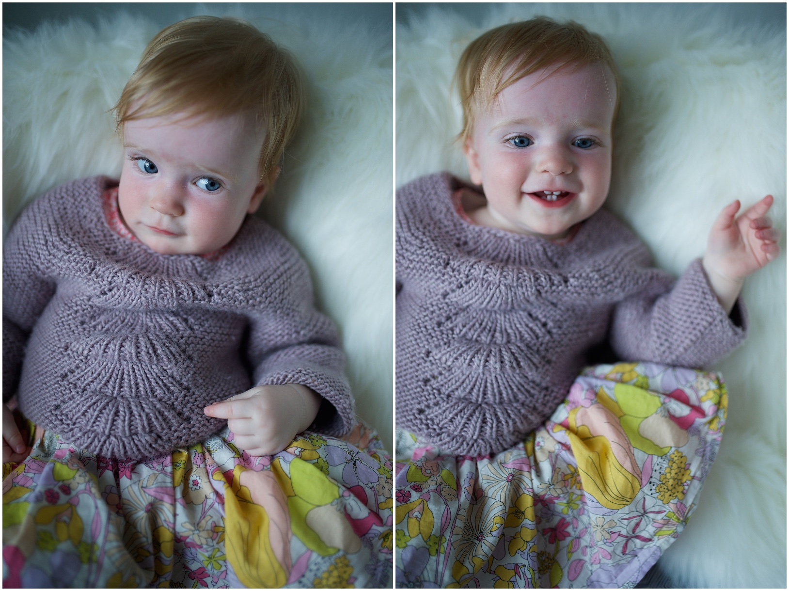 lindseyjane_children029.jpg
