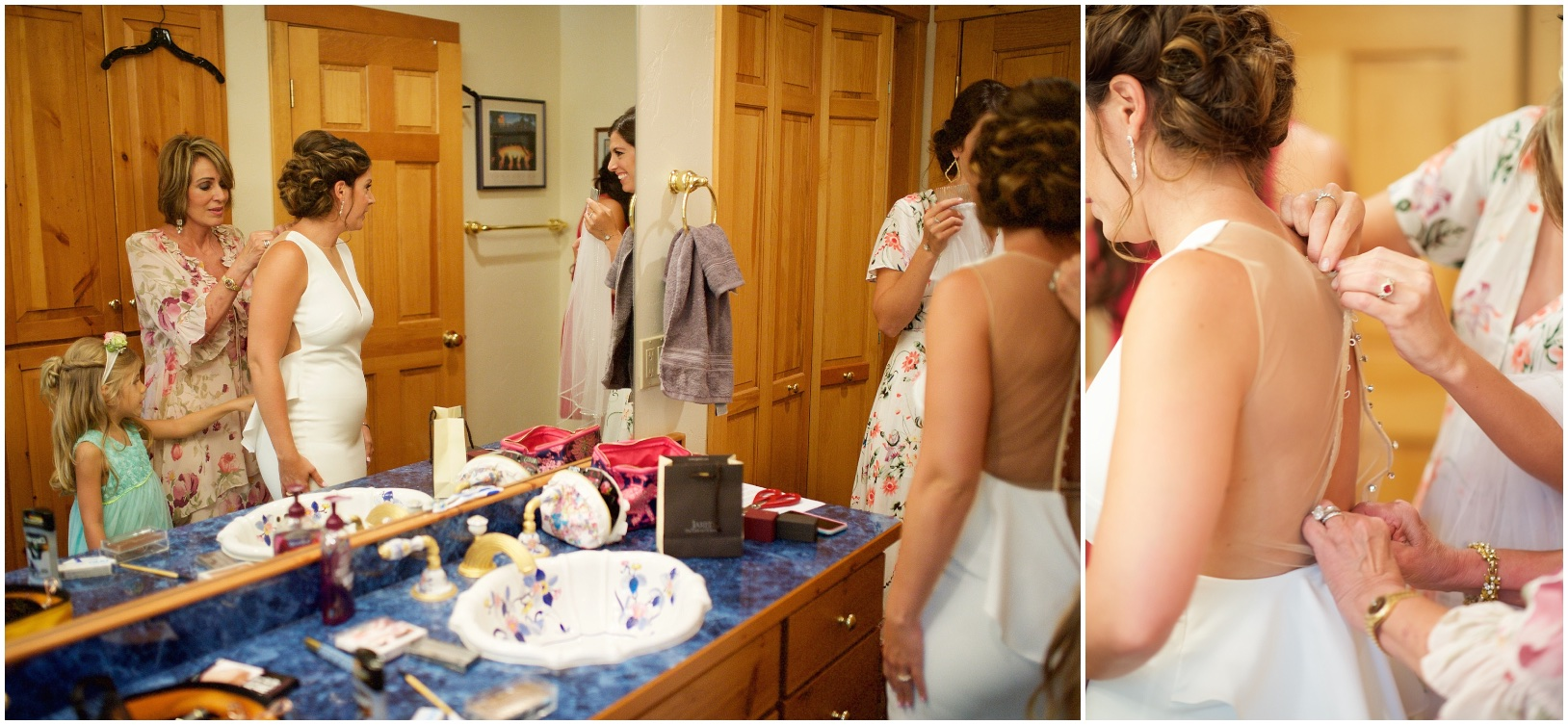 lindseyjane_wedding003.jpg