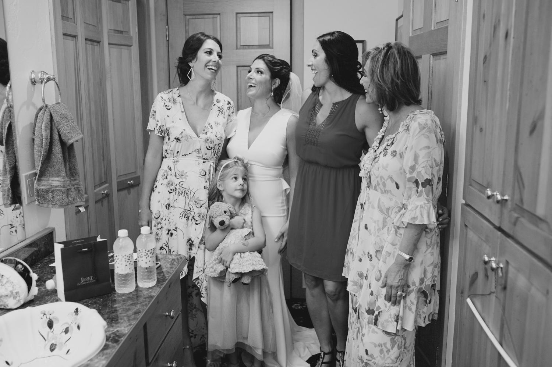 lindseyjane_wedding008.jpg