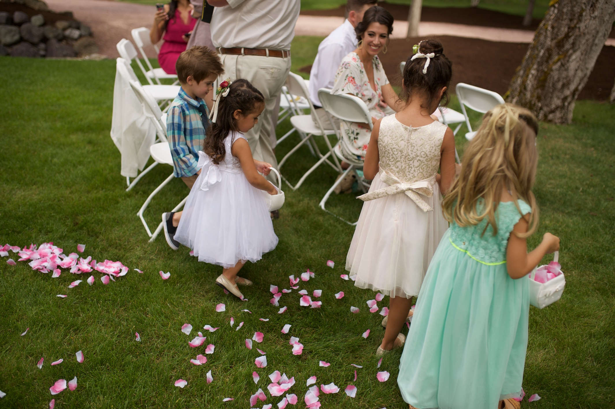 lindseyjane_wedding020.jpg
