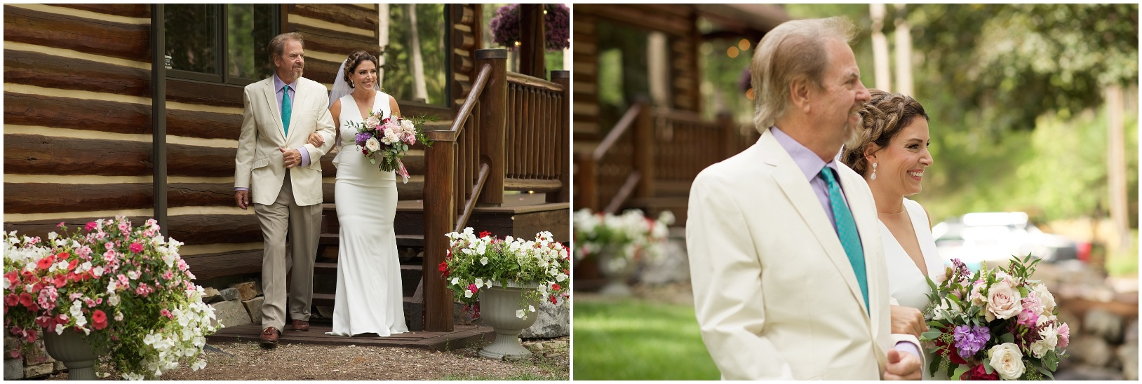 lindseyjane_wedding024.jpg