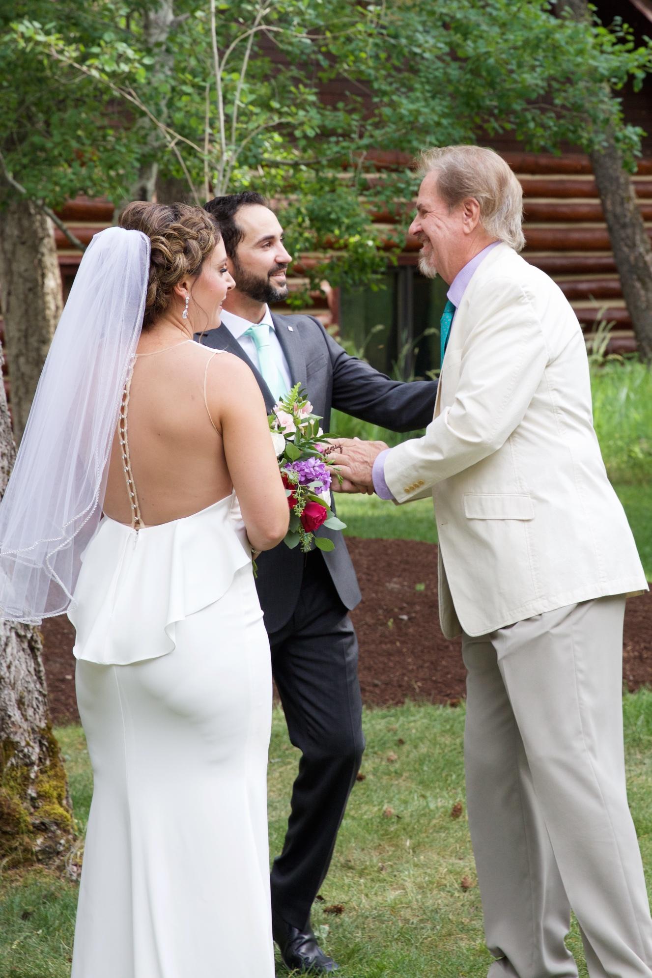lindseyjane_wedding026.jpg