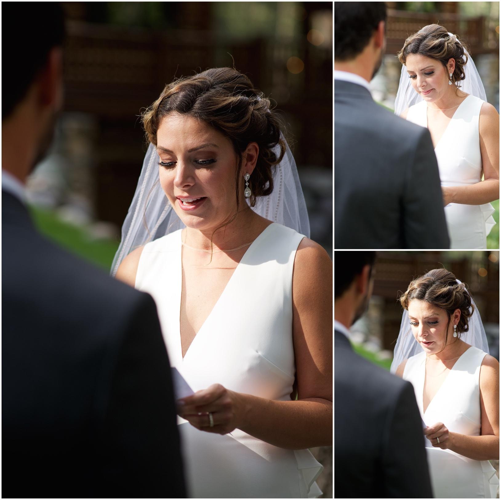 lindseyjane_wedding030.jpg