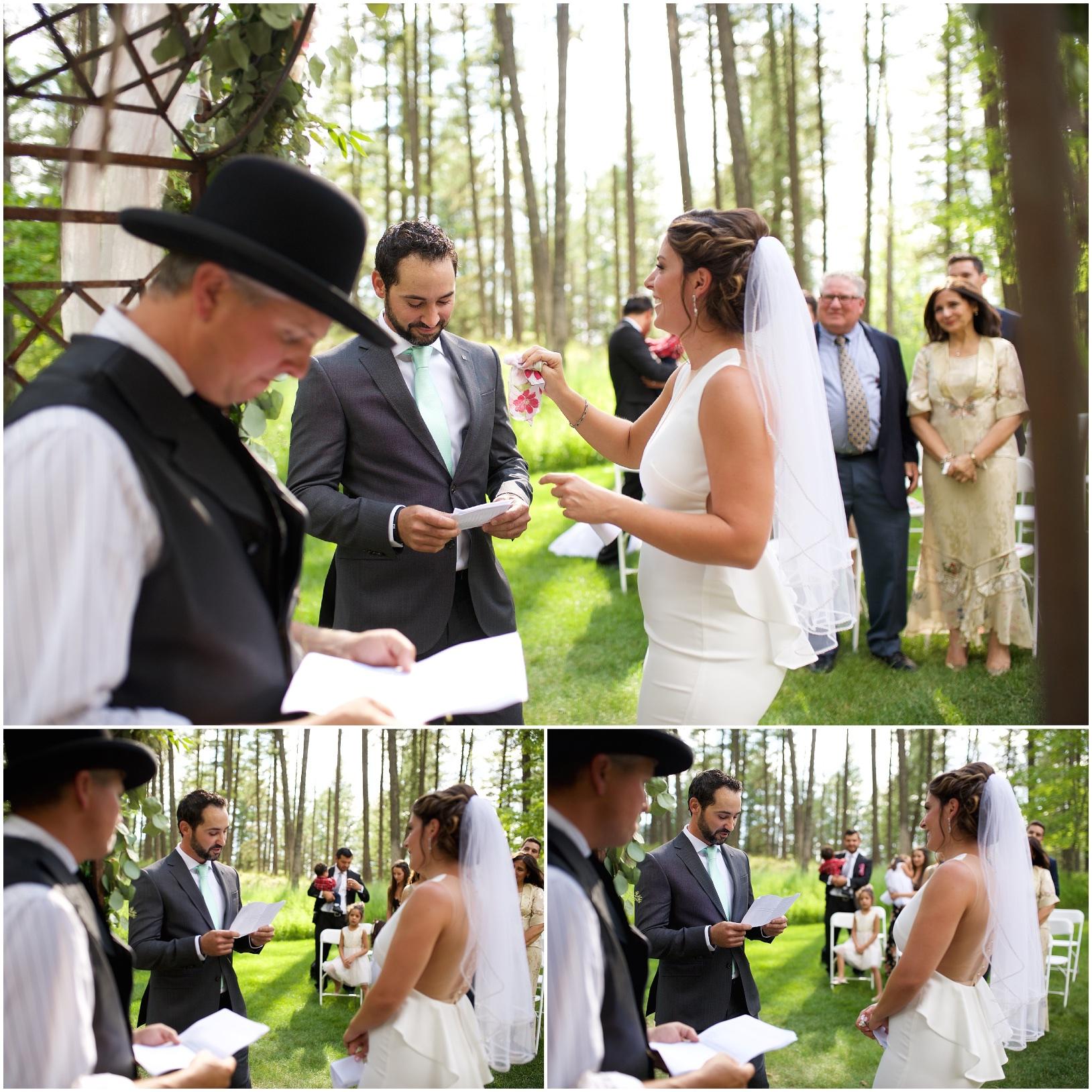 lindseyjane_wedding037.jpg