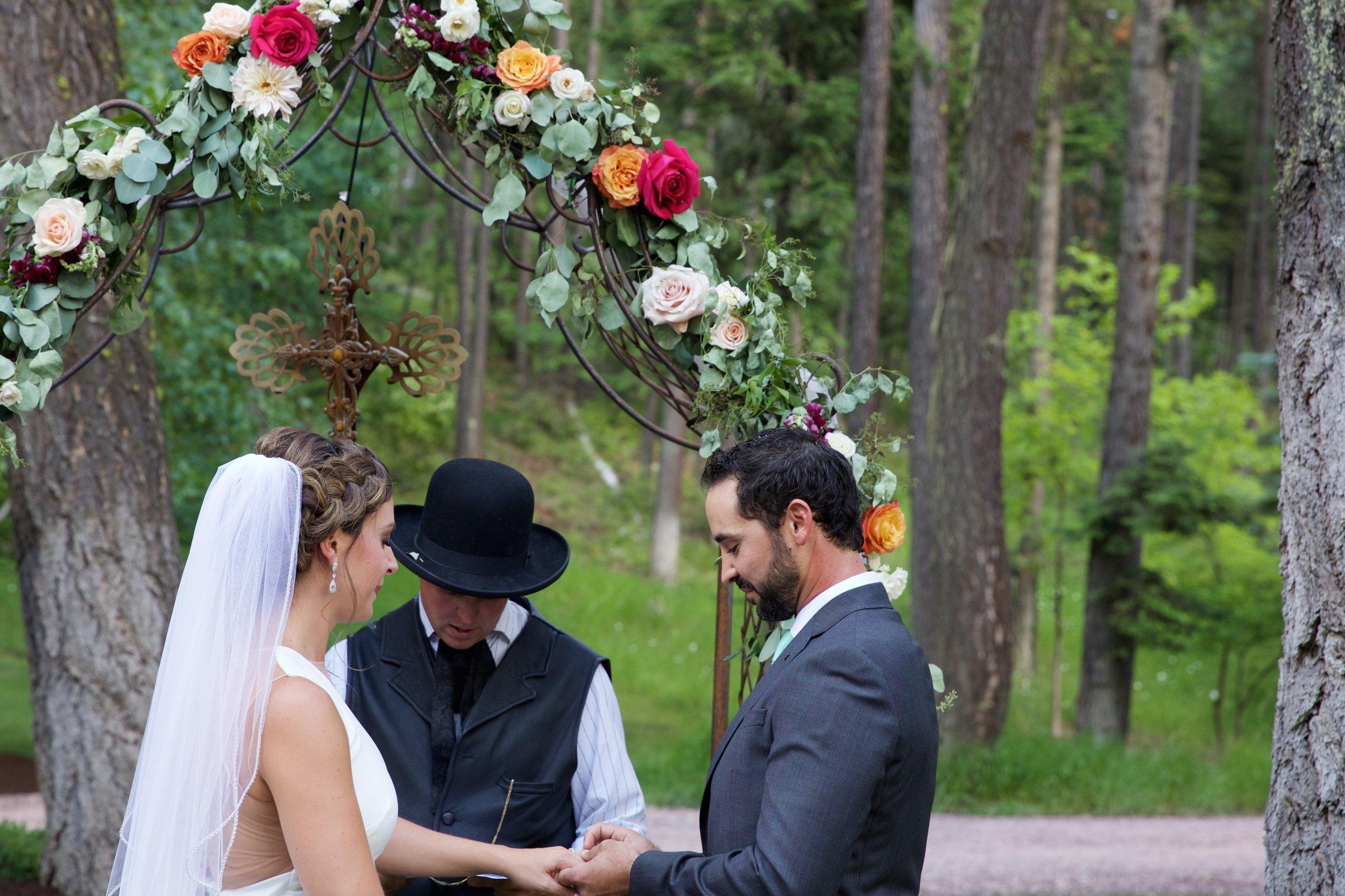 lindseyjane_wedding045.jpg
