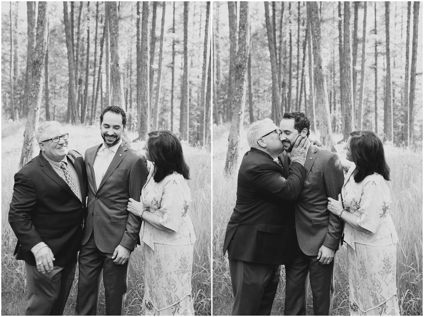 lindseyjane_wedding060.jpg