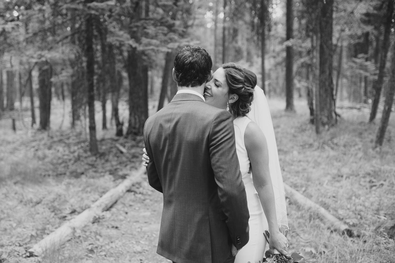 lindseyjane_wedding084.jpg