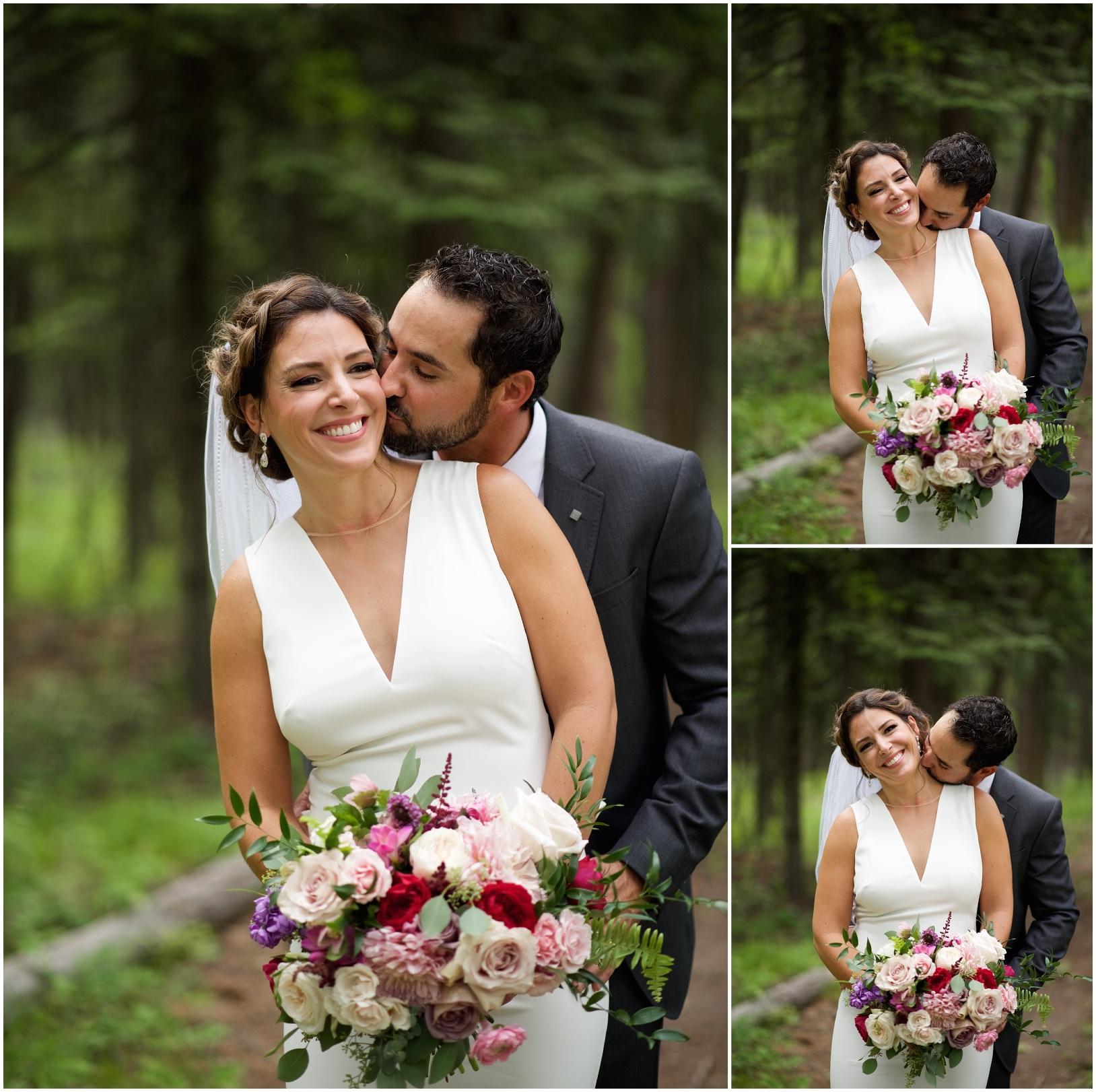 lindseyjane_wedding086.jpg