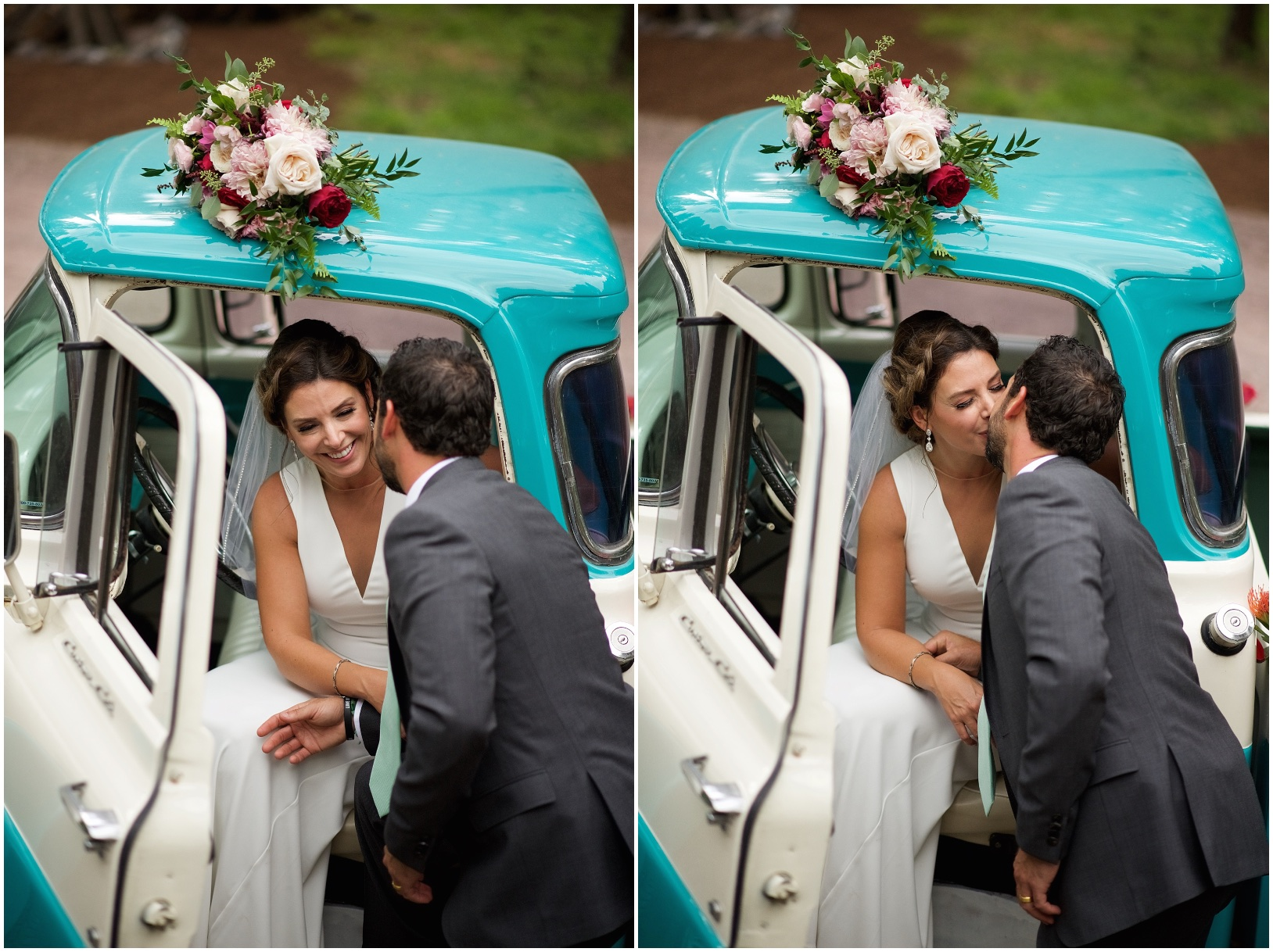 lindseyjane_wedding091.jpg