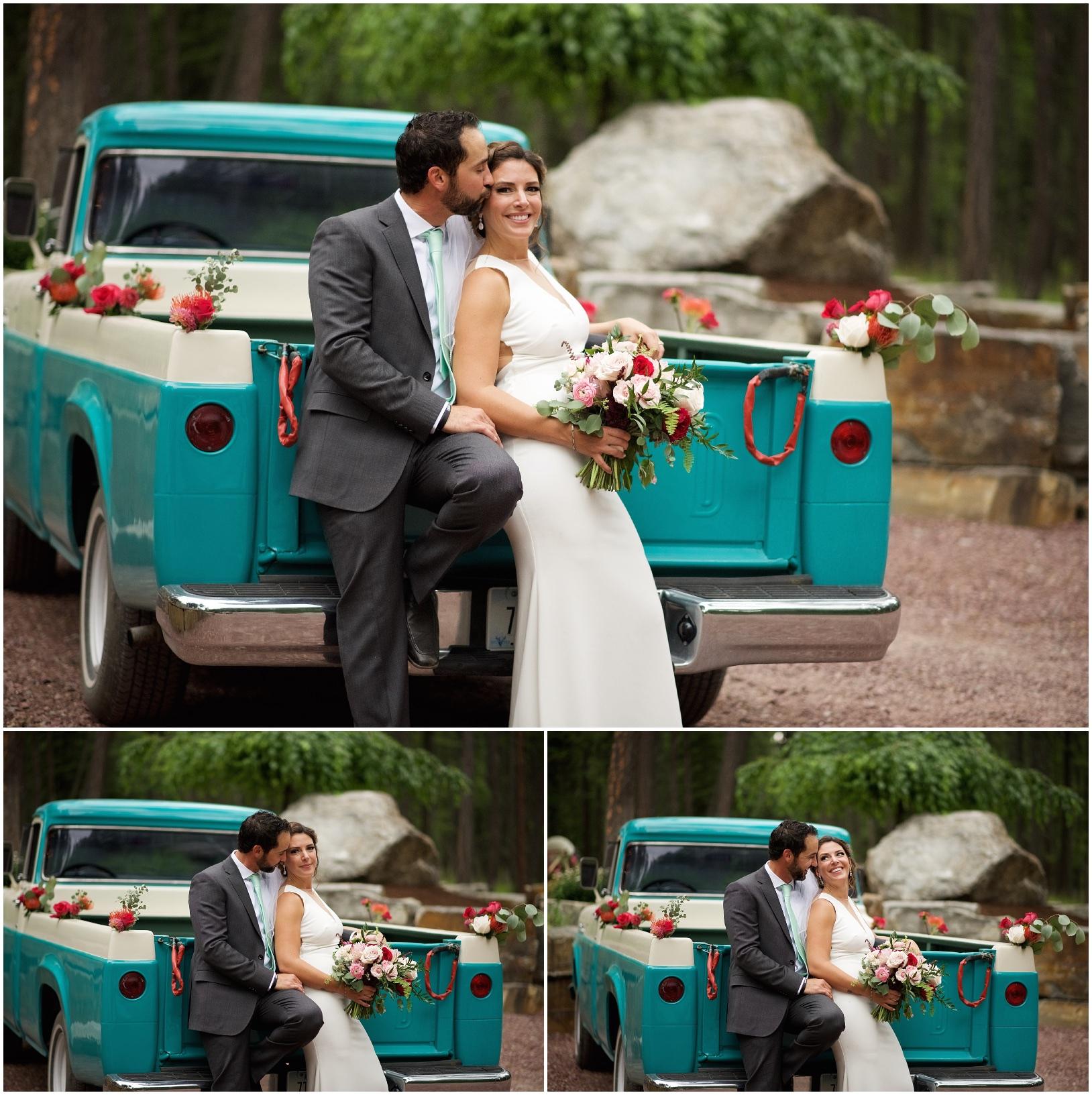 lindseyjane_wedding093.jpg