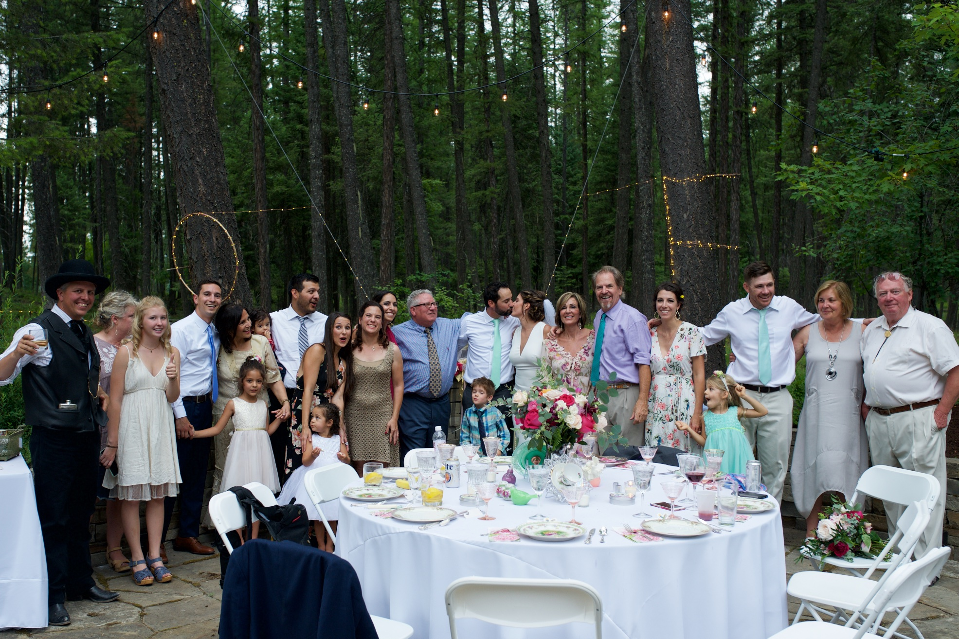 lindseyjane_wedding108.jpg