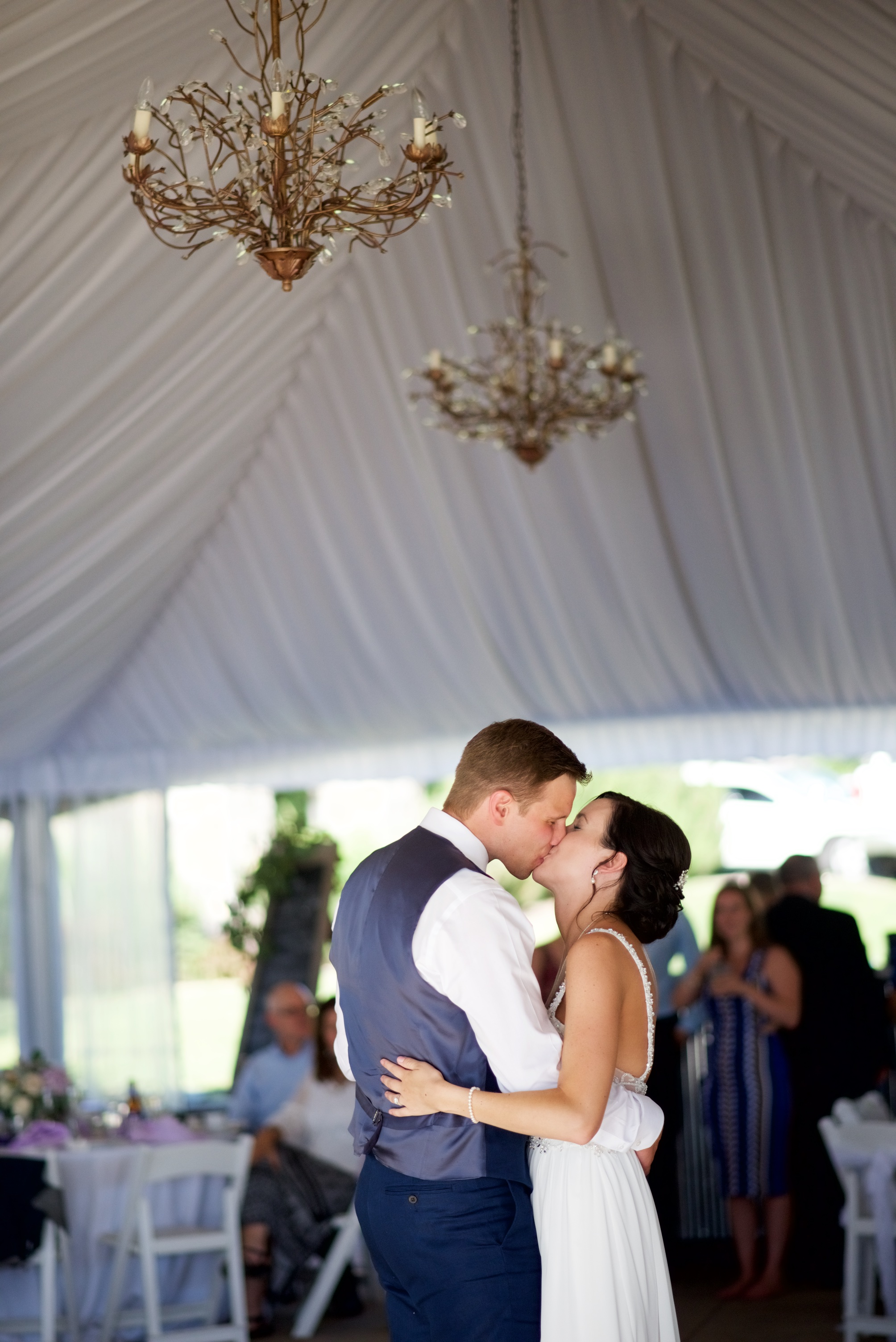 lindseyjane_wedding082.jpg