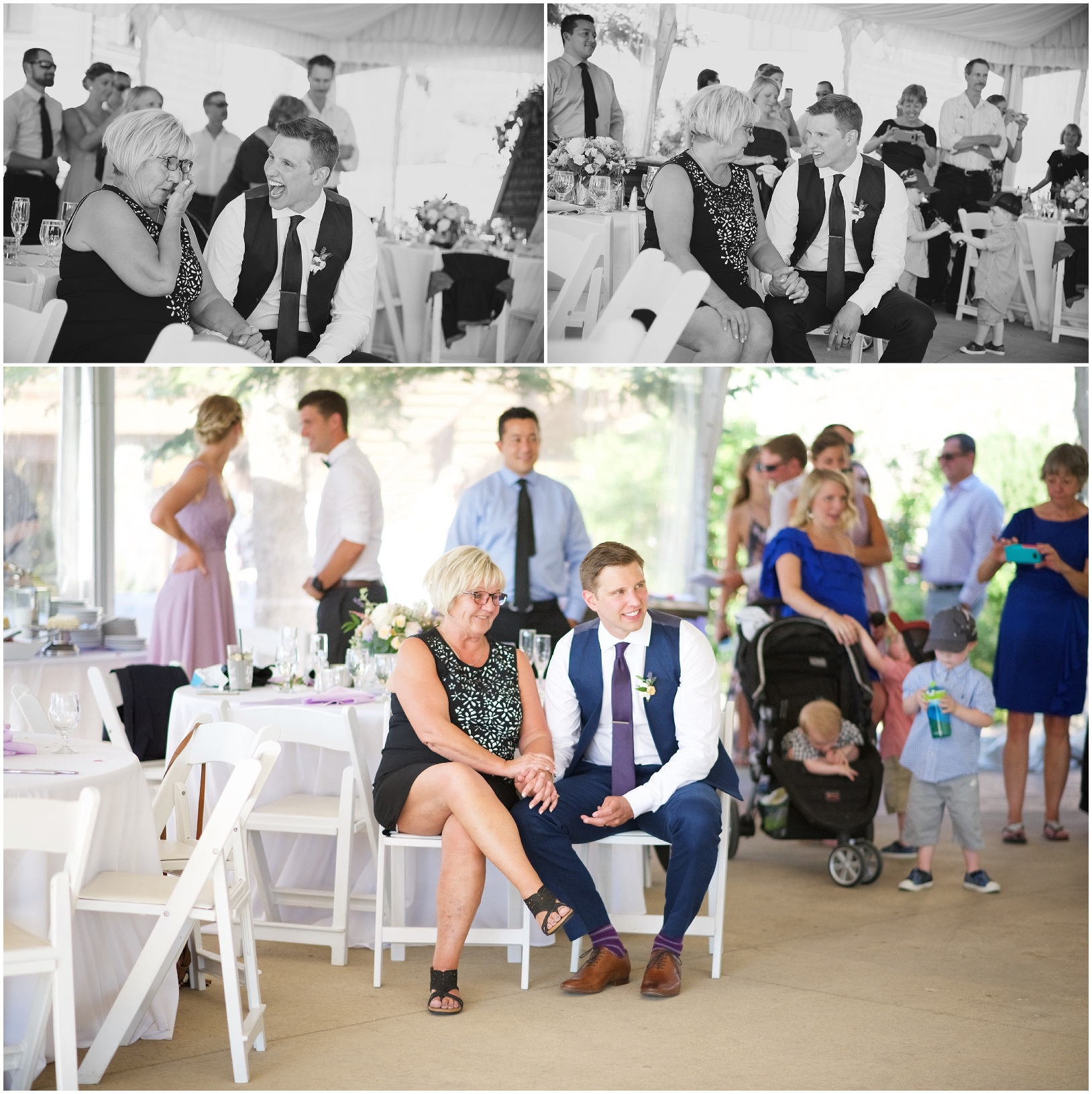 lindseyjane_wedding101.jpg