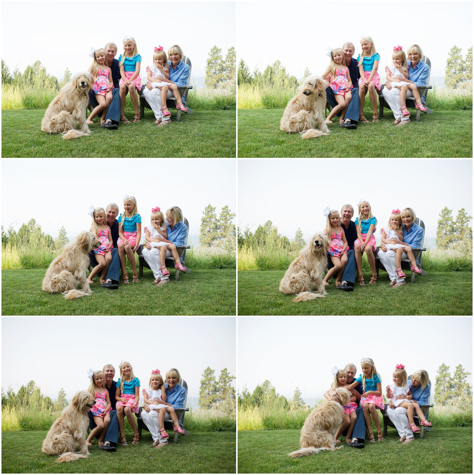 lindseyjane_family036.jpg