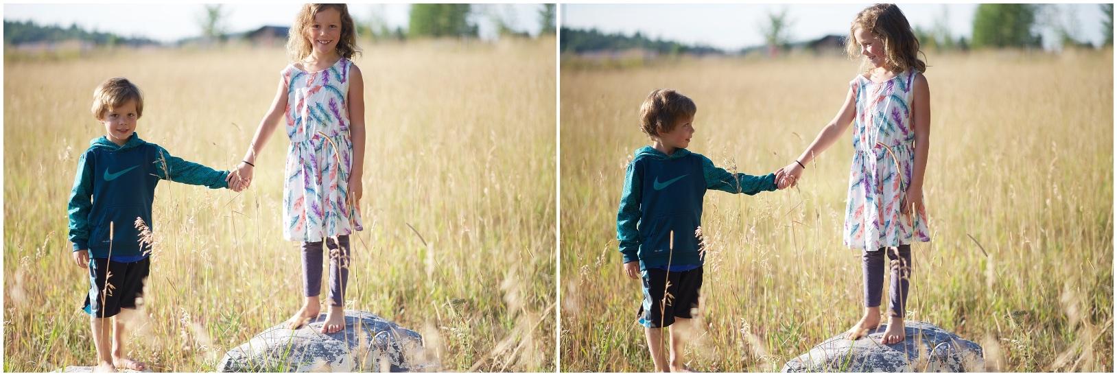 lindseyjane_kids013.jpg