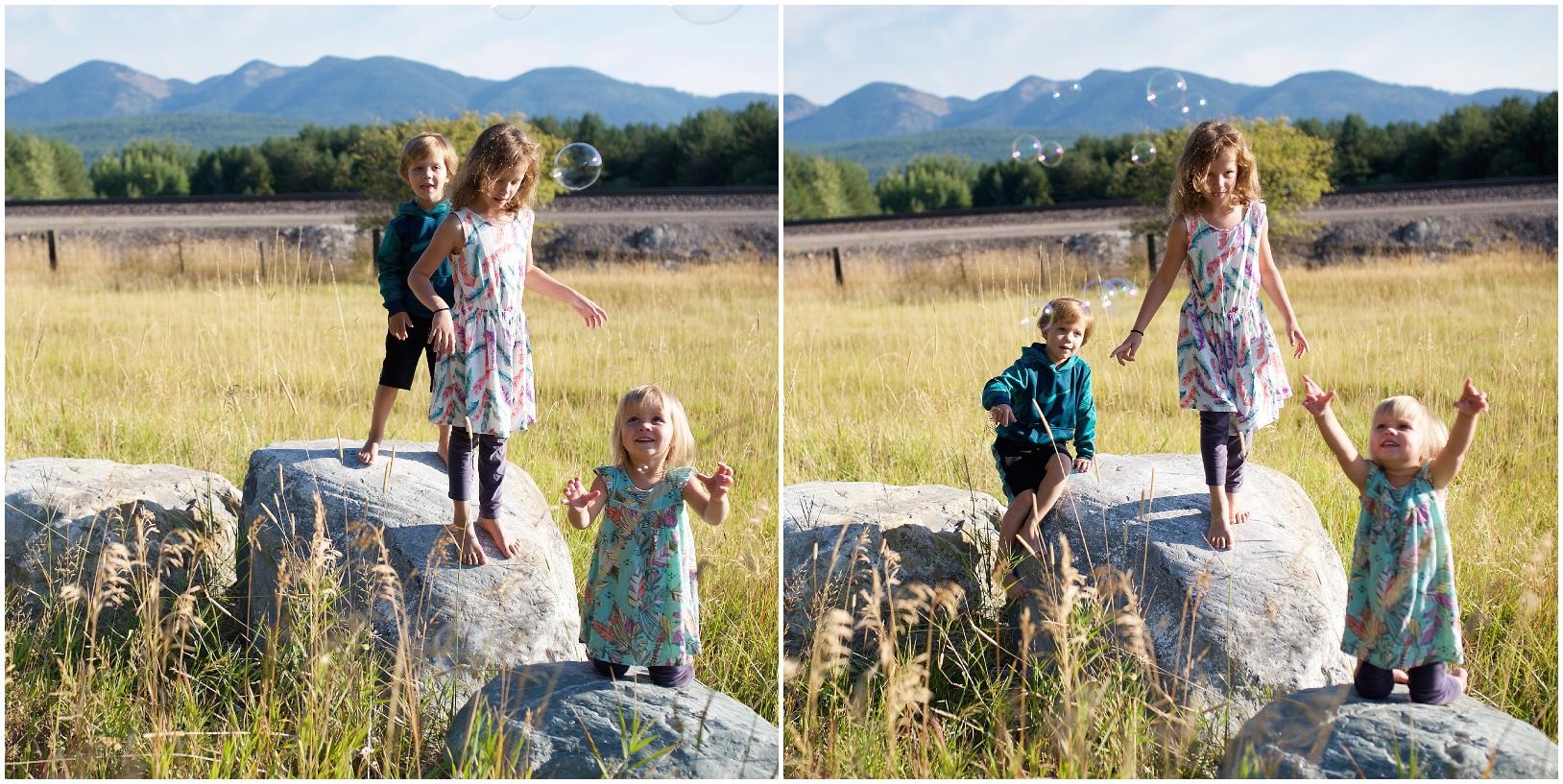 lindseyjane_kids026.jpg
