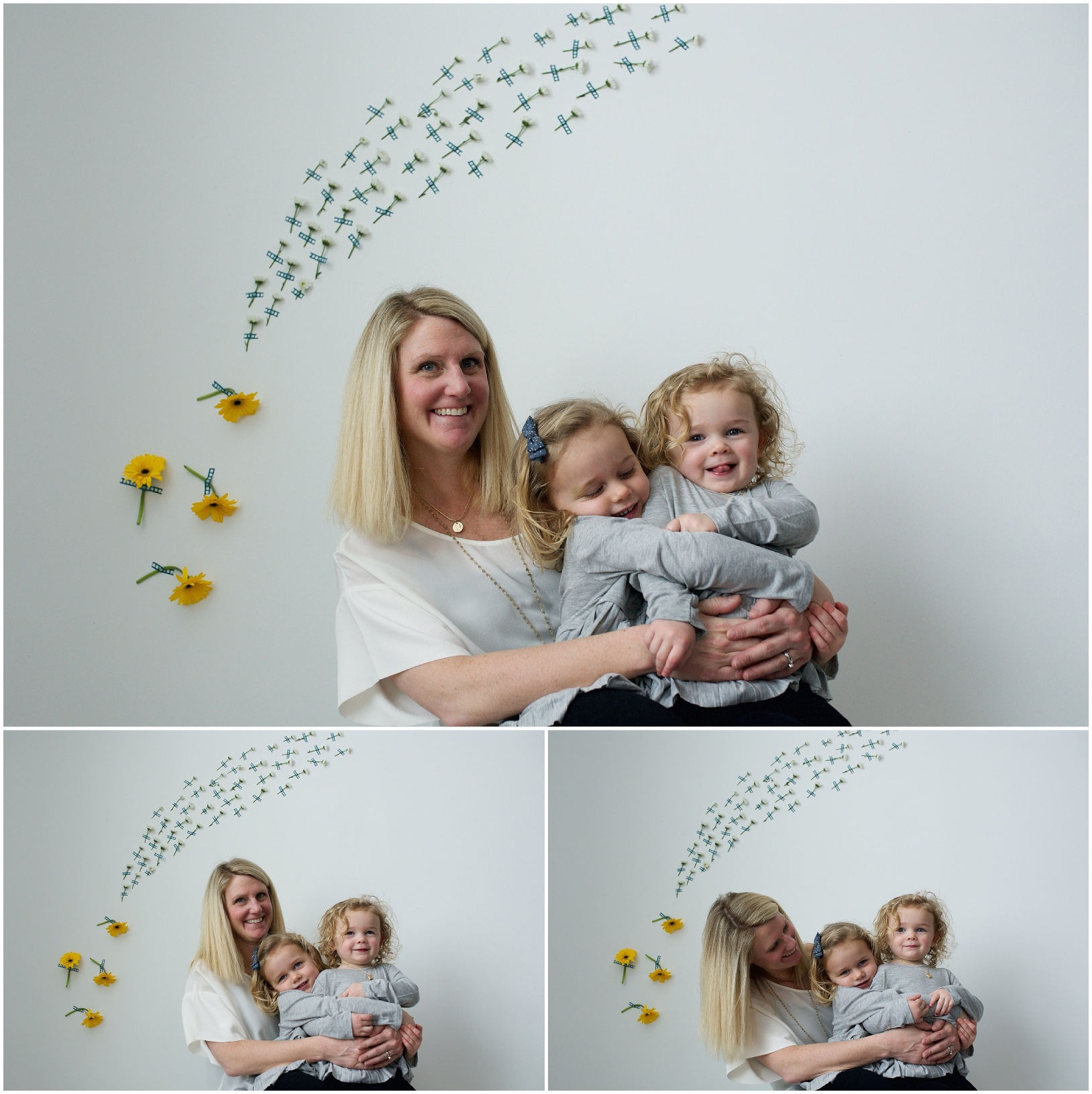 lindseyjane_family007.jpg