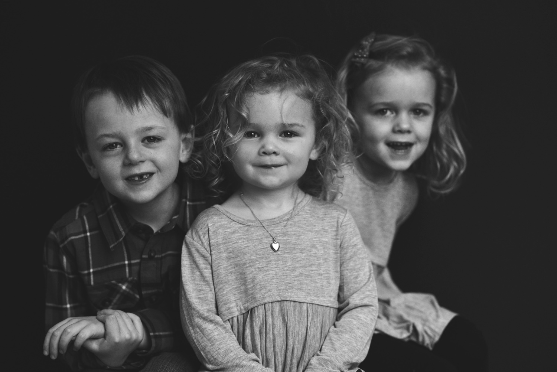 lindseyjane_family023.jpg