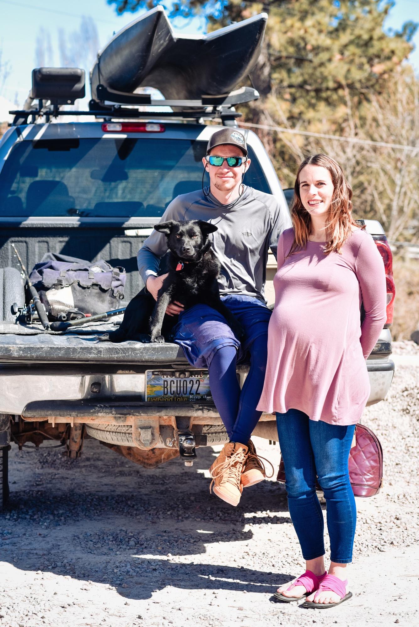 lindseyjane_maternity024.jpg