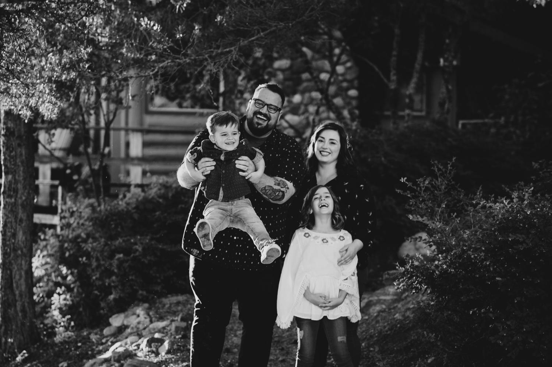 lindseyjane_family021.jpg